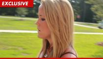 Jenelle Evans -- Driver's License Reinstated After DMV Mix-up