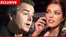 Christopher Knight Files for a Very Brady Divorce