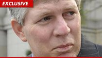 Lenny Dykstra Charged with Indecent Exposure Over Craigslist Encounters