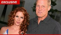 'Little House on the Prairie' Star -- I'm Ready to DIVORCE Now