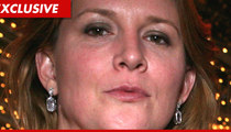 'L Word' Star -- Ending Boy-Girl Marriage