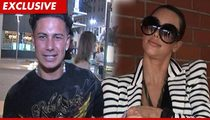 DJ Pauly D -- $40,000 Wedding Gift to Kim Kardashian