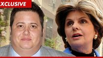 Gloria Allred to Dance with Transgenders to Support Chaz