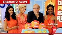 """Price Is Right"" Producers SUED for Sexual Harassment"