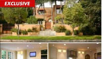 Lauren Conrad -- Buy My 'Hills' Home ... for $2.25 MIL!