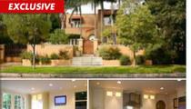 Lauren Conrad -- Buy My 'Hills' Home ... for $2.25 MIL!