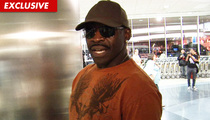 Michael Irvin -- Al Michaels is Wrong - Raiders CAN Win!