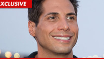 Joe Francis -- Charges Dropped in $2.5 Million Gambling Fight