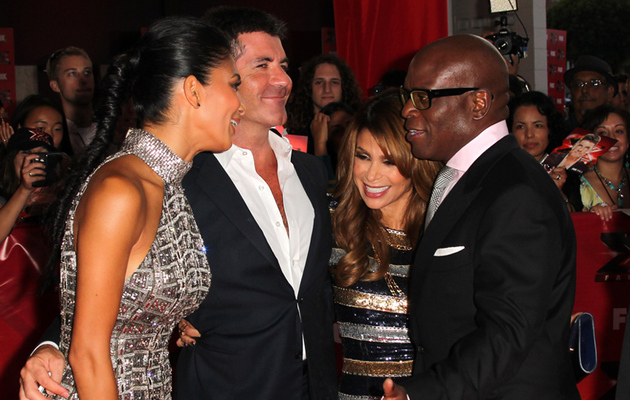 'The X Factor' Premiere: Does It Live Up to the Hype?