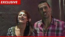 'Big Brother' Winner -- From One Reality Show ... to Another?