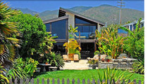 Goldie Hawn & Kurt Russell: We Want $14.75 MILLION for our Malibu Beach Pad!