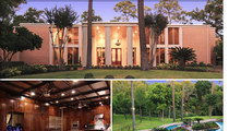 Beyonce's Mom -- Sells Texas Mansion at $500,000 Discount