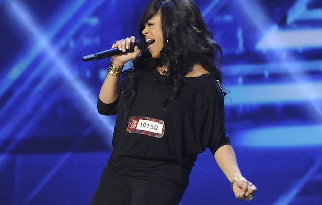 'The X Factor': Standouts from the U.S. Premiere