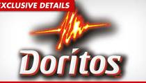 Doritos Creator Dies -- Gets Tastiest Funeral EVER!!