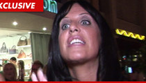 'Millionaire Matchmaker' Patti Stanger: 'I'm So Sorry' for Blasting Gays & Jews