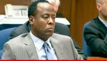Conrad Murray Trial -- You Be the Judge!