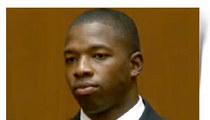 People vs. Dr. Conrad Murray -- Michael Jackson's Bodyguard Faheem Muhammad Testifies