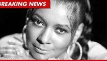 Sylvia Robinson -- 'Mother of Hip-Hop' Dead at 75