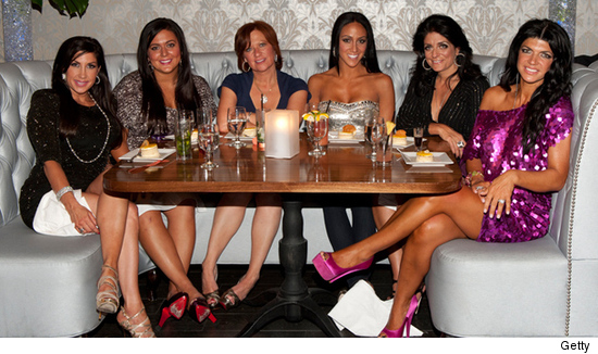 1001_housewives