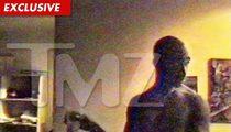 Tupac (2Pac) Sex Tape -- THE PHOTOS