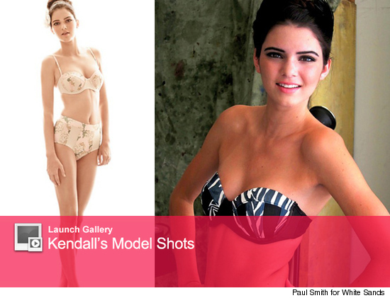 1007_kendall_launch