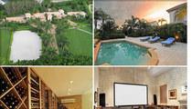 Bill Gates -- Ponies Up $600K For Florida Winter Rental
