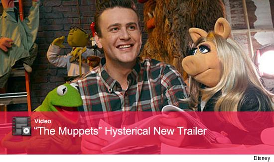 1013_muppets_video