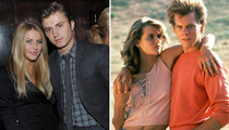 'Footloose' vs. 'Footloose': Who'd You Rather?