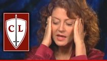 U.S. Catholic Org. to Susan Sarandon: You're Ignorant and Obscene!