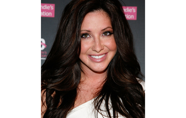 Bristol Palin Admits to Surgery on Her Face