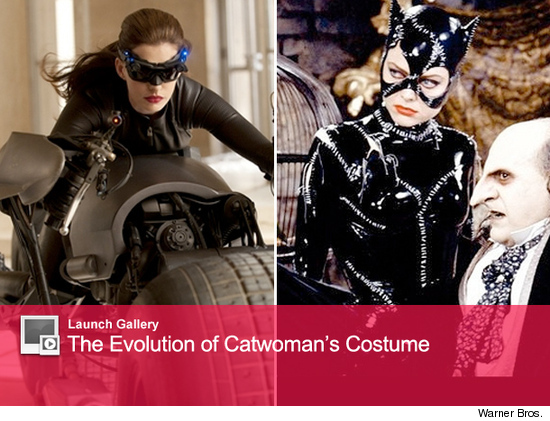 1018_catwoman_launch