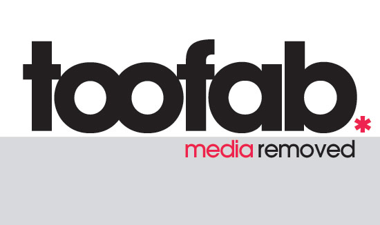 media_removed_toofab 102011