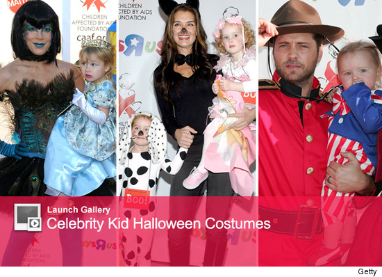 Amazon.com: easy celebrity costumes