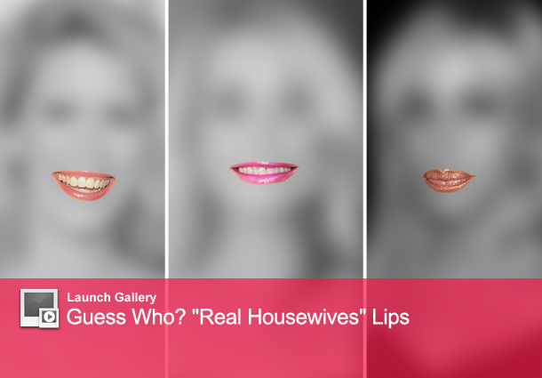 1027_lips_launch