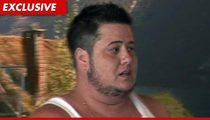 Chaz Bono -- Now That 'Dancing' Is Done ... I'm Ready to Work!