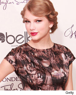1031_swift_single