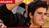 Nickelodeon Star Ryan Rottman Gets DUI Charges Dismissed