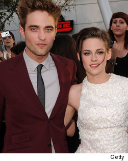 1104_pattinson_single
