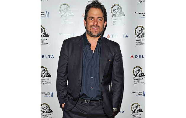 Brett Ratner Quits as Oscars Producer After Gay Slur