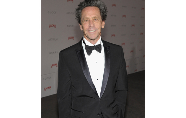 Producer Brian Grazer Takes Over Oscars Broadcast