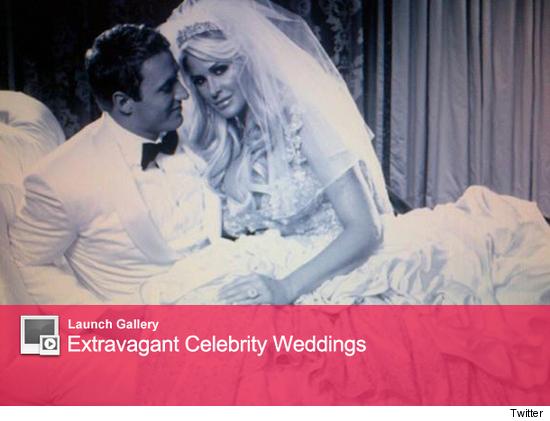 kim_zolciak_wedding_dress_launch