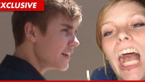 Justin Bieber May Still Sue Mariah Yeater and Her Lawyers Over Baby Drama
