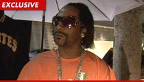 Katt Williams -- Questioned By Police After Alleged Theft at Best Buy