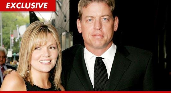 Joe Buck Wife Divorce