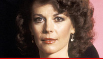 Natalie Wood May Have Struggled for Hours Before She Died