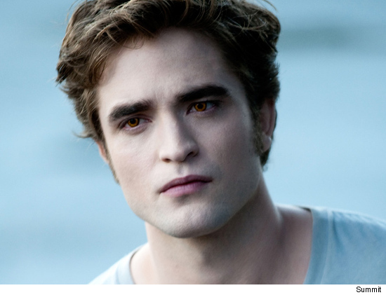 Robert_Pattinson_Edward