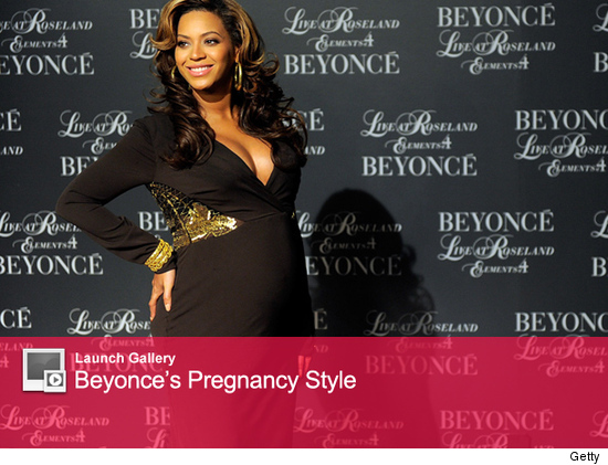1121_beyonce_launch