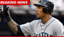 Seattle Mariners Outfielder Greg Halman Stabbed to Death