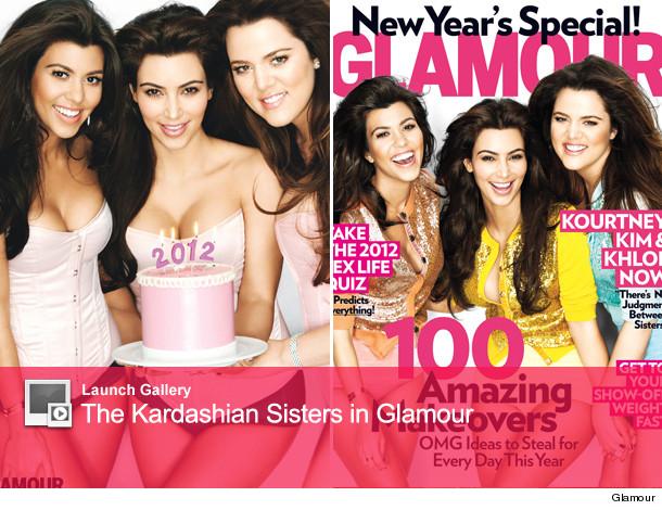 1129_kardashian_launch