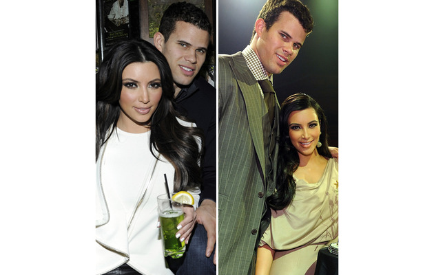 Kris Humphries Files for Annulment, Cites Fraud
